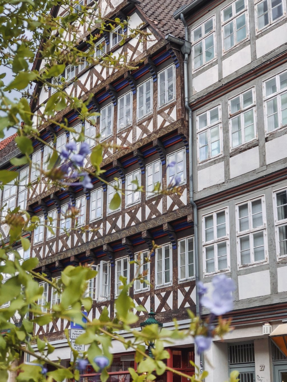 Altstadt-Hannover-Kramerstr