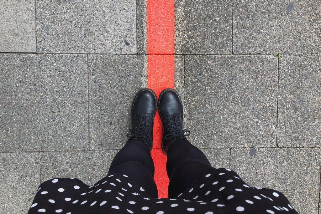 Der-Rote-Faden-Hannover-Sehenswuerdigkeiten