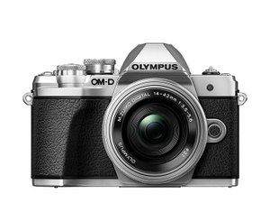Meine Kamera für Reisen