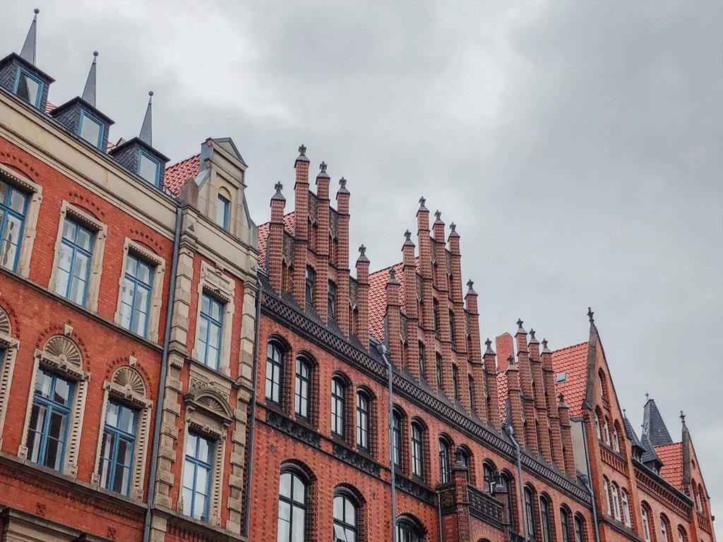 Hannover-Altstadt