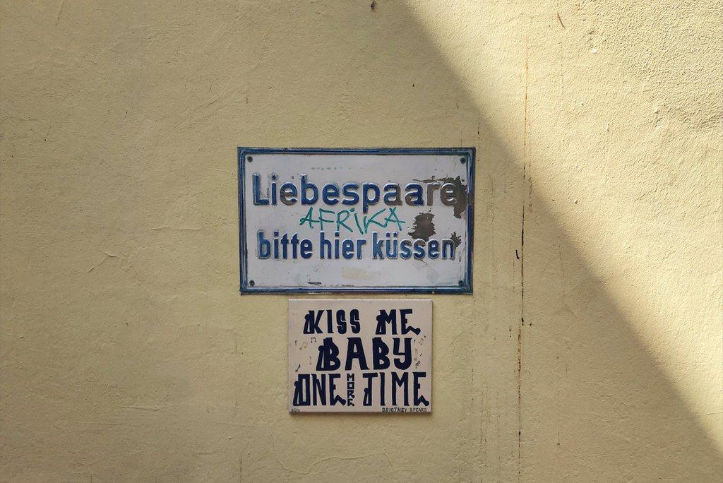 Hannover-Linden-Apollo-Kino-Kuessen