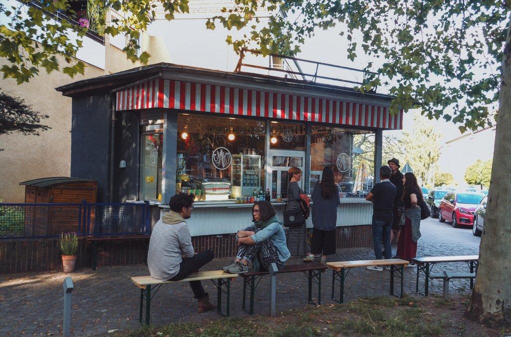 Hannover-Linden-Cafe-von-Alten