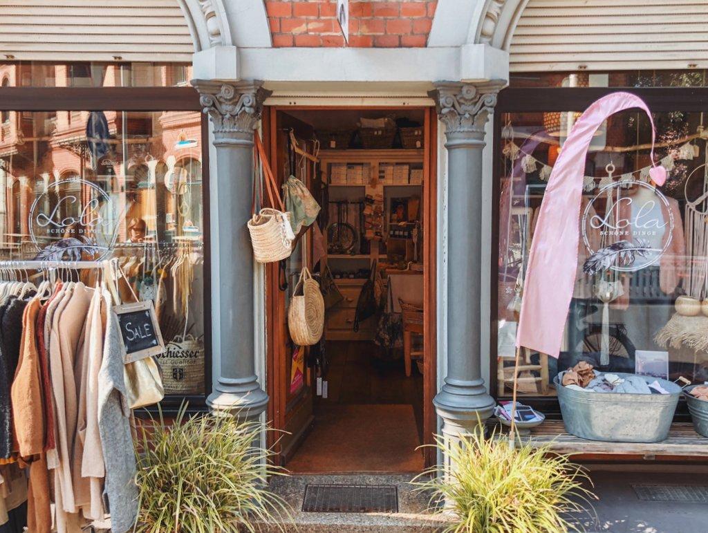 Hannover-Linden-Guide-Geheimtipps-Shops