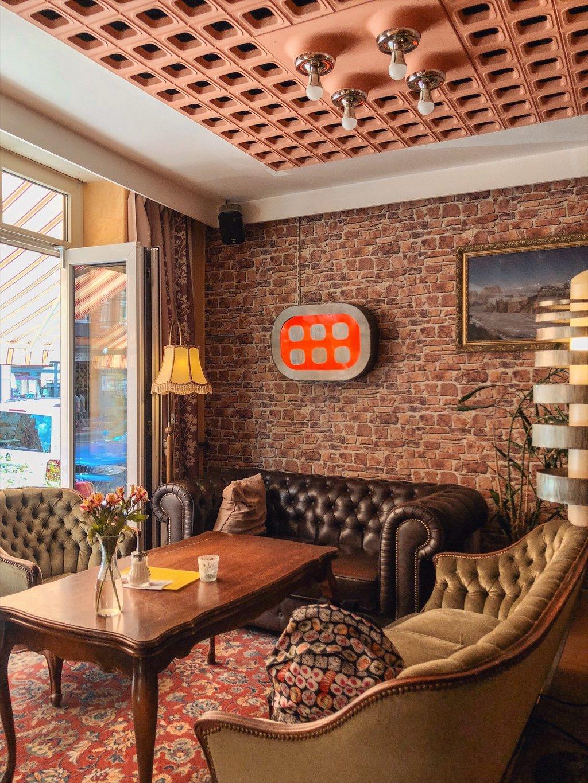 Hannover-Linden-Tipps-Cafe-lesersatz