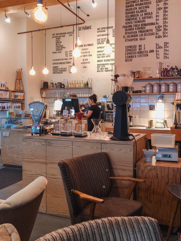Hannover-Nordstadt-Insidertipps-24grad-Kaffee