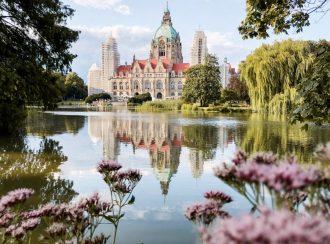 Hannover-Staedtetrip-die-besten-Tipps
