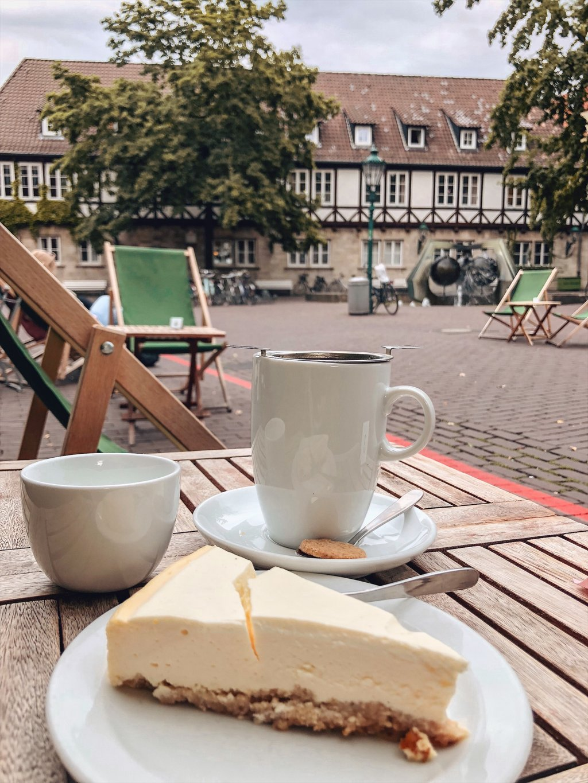 Hannover-Tipps-Teestuebchen