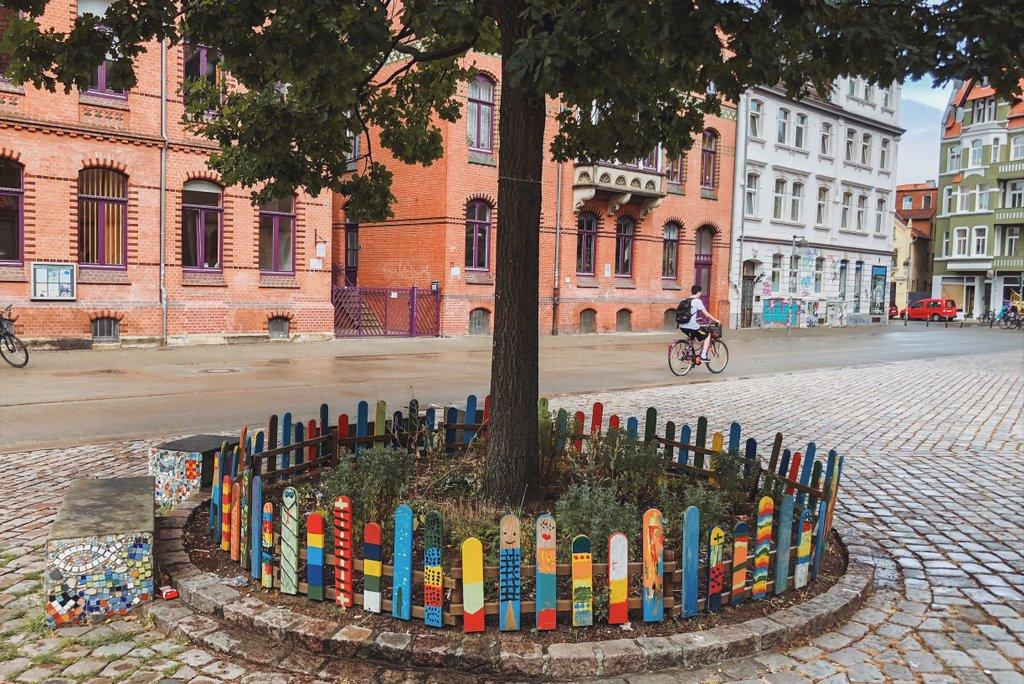 Hannover-alternativ-Nordstadt-Tipps