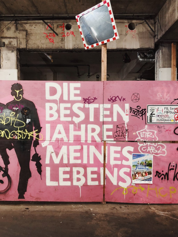 Ihme-Zentrum-Hannover-Linden-Lost-Place