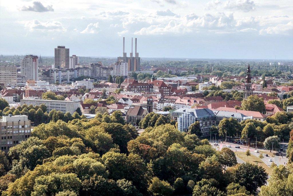 Neues-Rathaus-Hannover-Aussicht-Turm