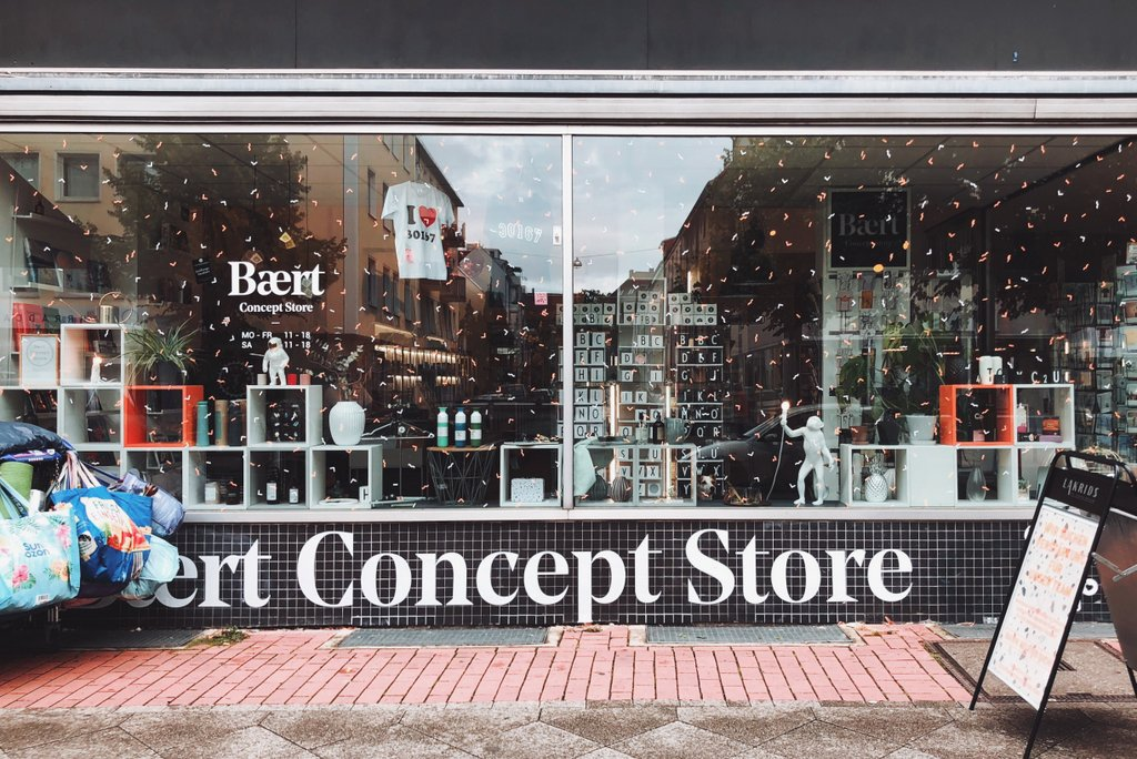 Nordstadt-Hannover-Insidertipps-Baerts-Concept-Store