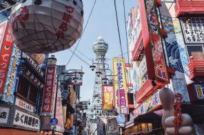 Osaka-Japan-Guide-Tipps-Sehenswuerdigkeiten