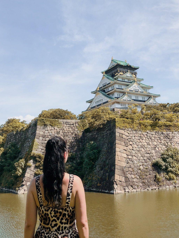Osaka-Tipps-Sehenswuerdigkeiten-Burg