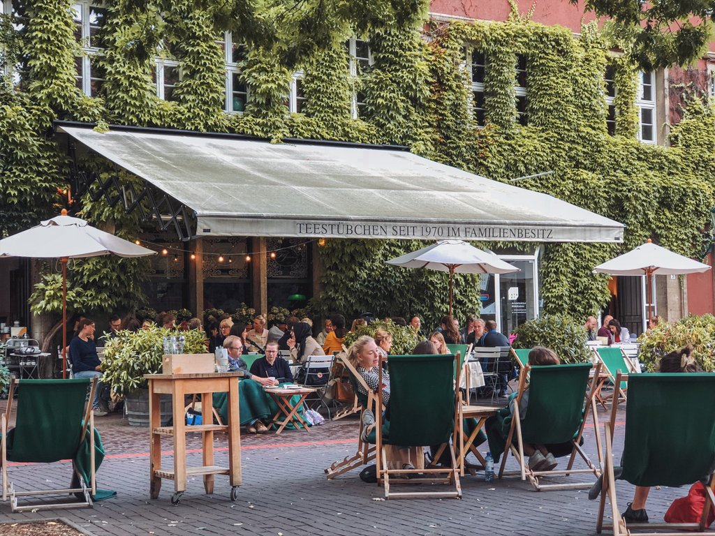 Teestuebchen-Hannover-Geheimtipp