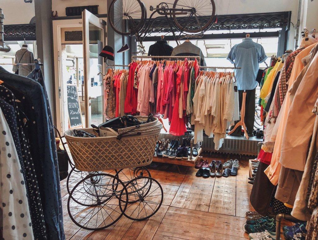 Vallintage-Vintage-Shop-Hannover
