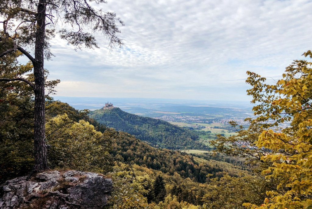 Albstadt-wandern-Backofenfelsen