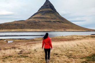 Island-Urlaub-Packliste