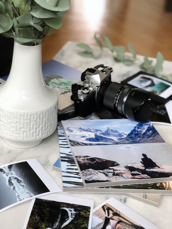 Reisefotos-drucken-lassen