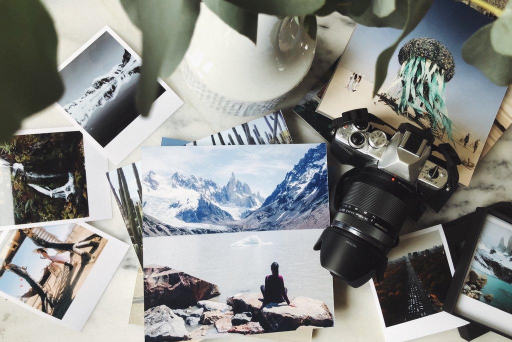 Reisefotos-drucken-und-aufbereiten