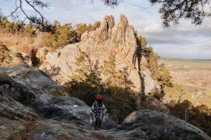 Harz Urlaub Tipps