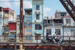 Hanoi Tipps und Sehenswuerdigkeiten