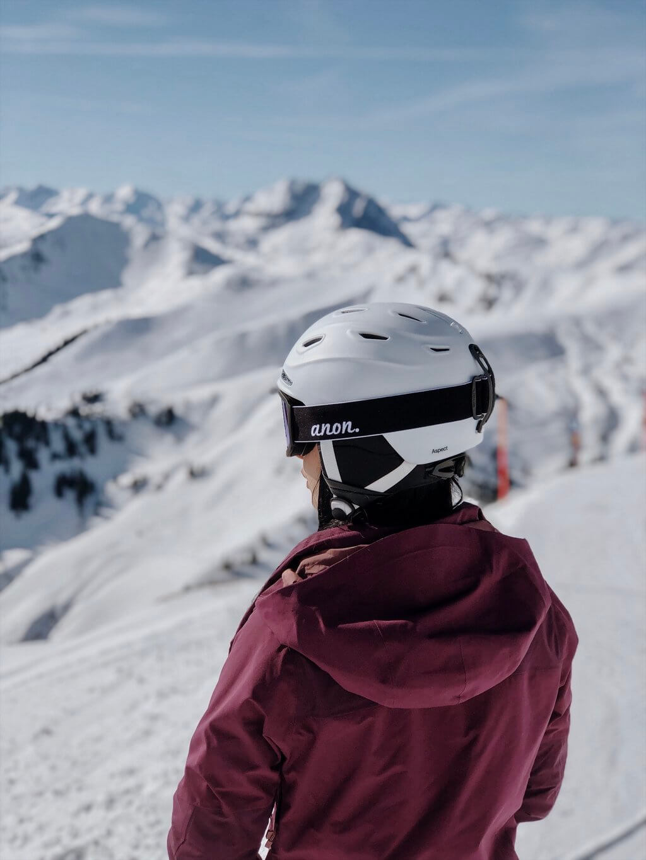 Ski Abenteuer Tirol