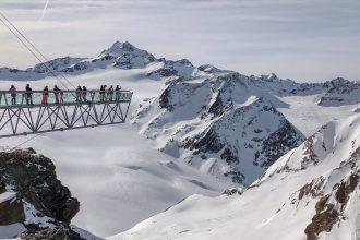 Soelden Skiurlaub die besten Tipps