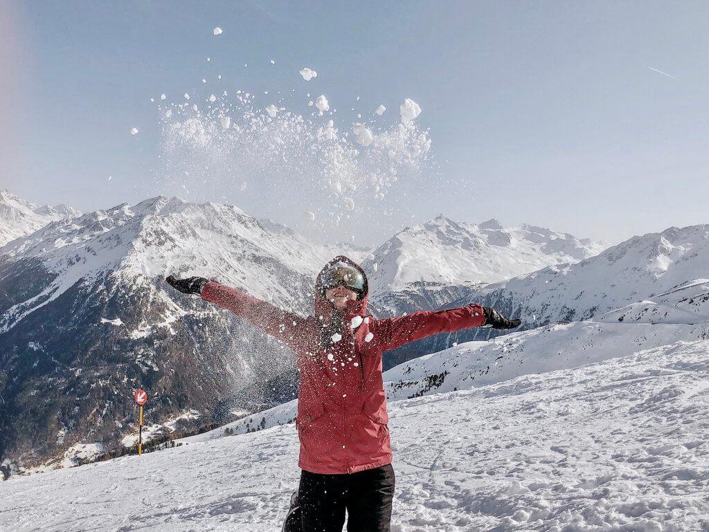 Tipps Soelden Oesterreich Winterurlaub
