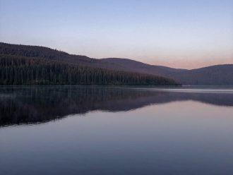 Schluchsee Schwarzwald Urlaub Tipps