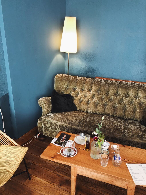 Cafe Kater Leipzig Plagwitz Tipps