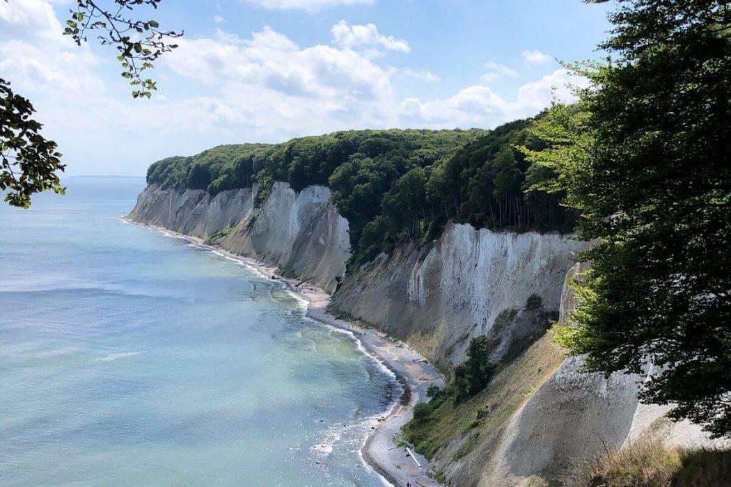 Insel Rügen Urlaub Tipps