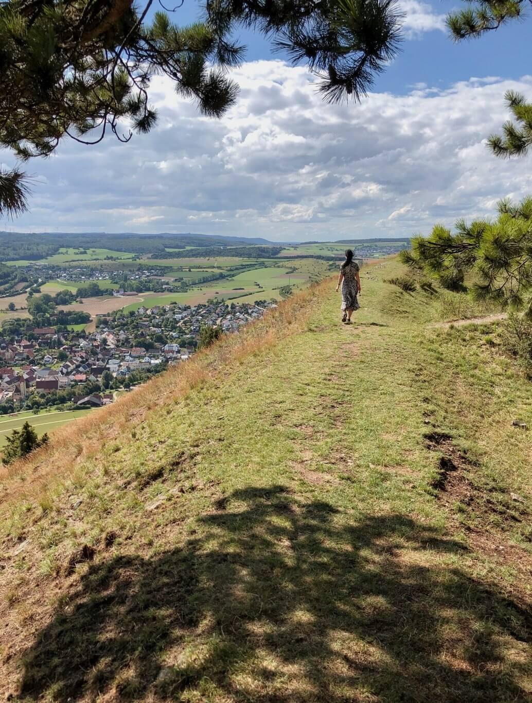 Ipf Bopfingen Ausflugsziele Ostalb